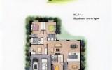 Manderlay Villas Dunlop