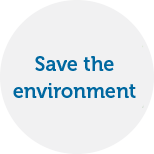 save-environ-icon