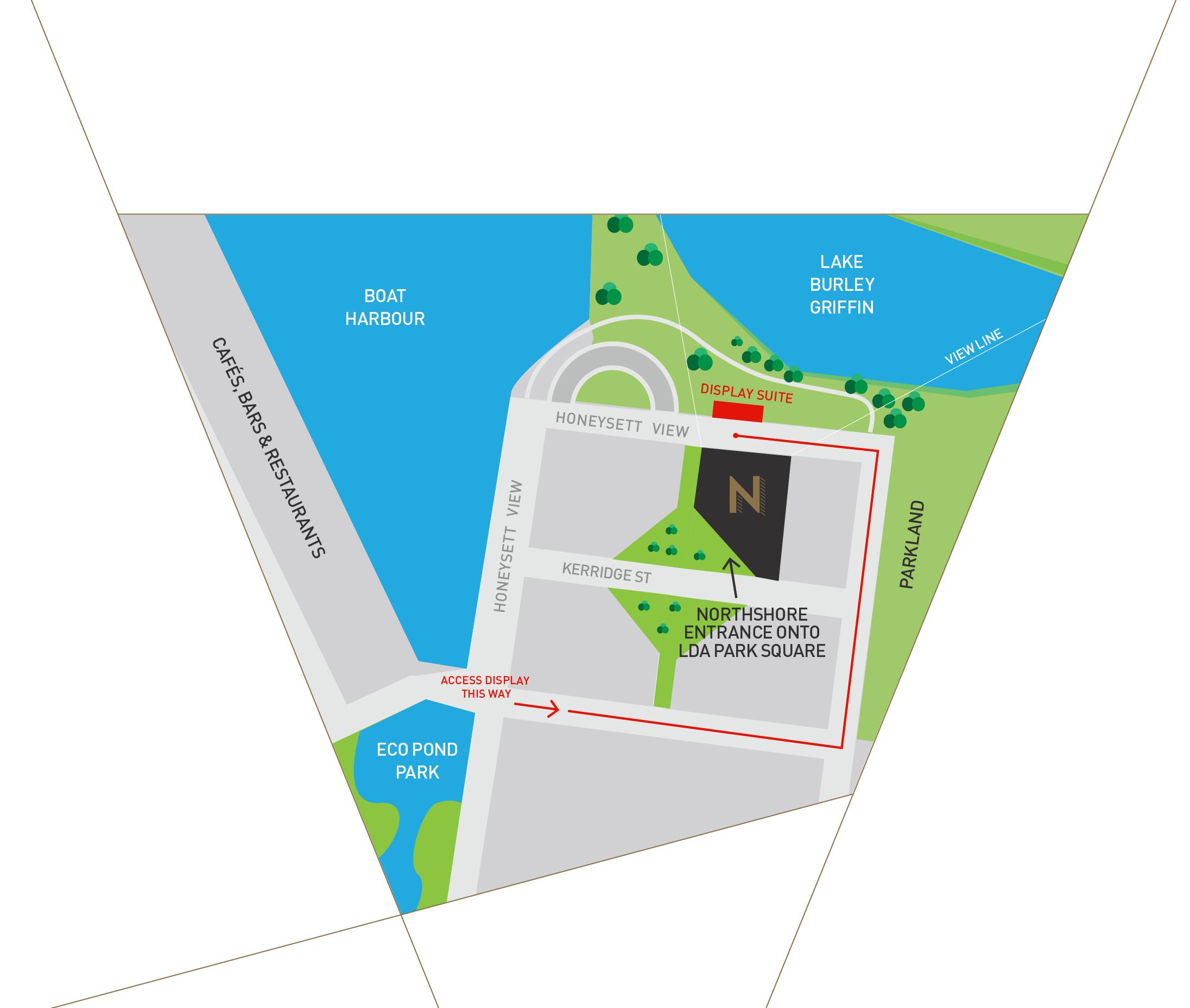 Northshore map-03-02