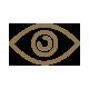 Audio visual intercom systems & CCTV
